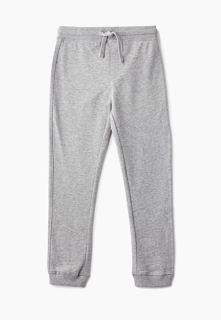 Спортивные брюки для мальчиков Blukids 5167422