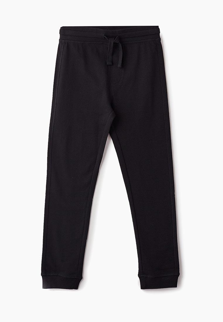 Спортивные брюки для мальчиков Blukids 5167428