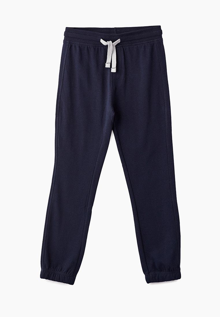 Спортивные брюки Blukids 5164568