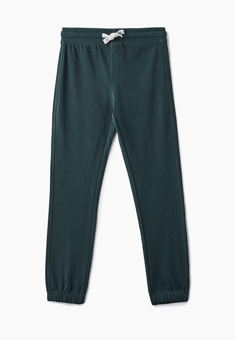 Спортивные брюки для мальчиков Blukids 5164574
