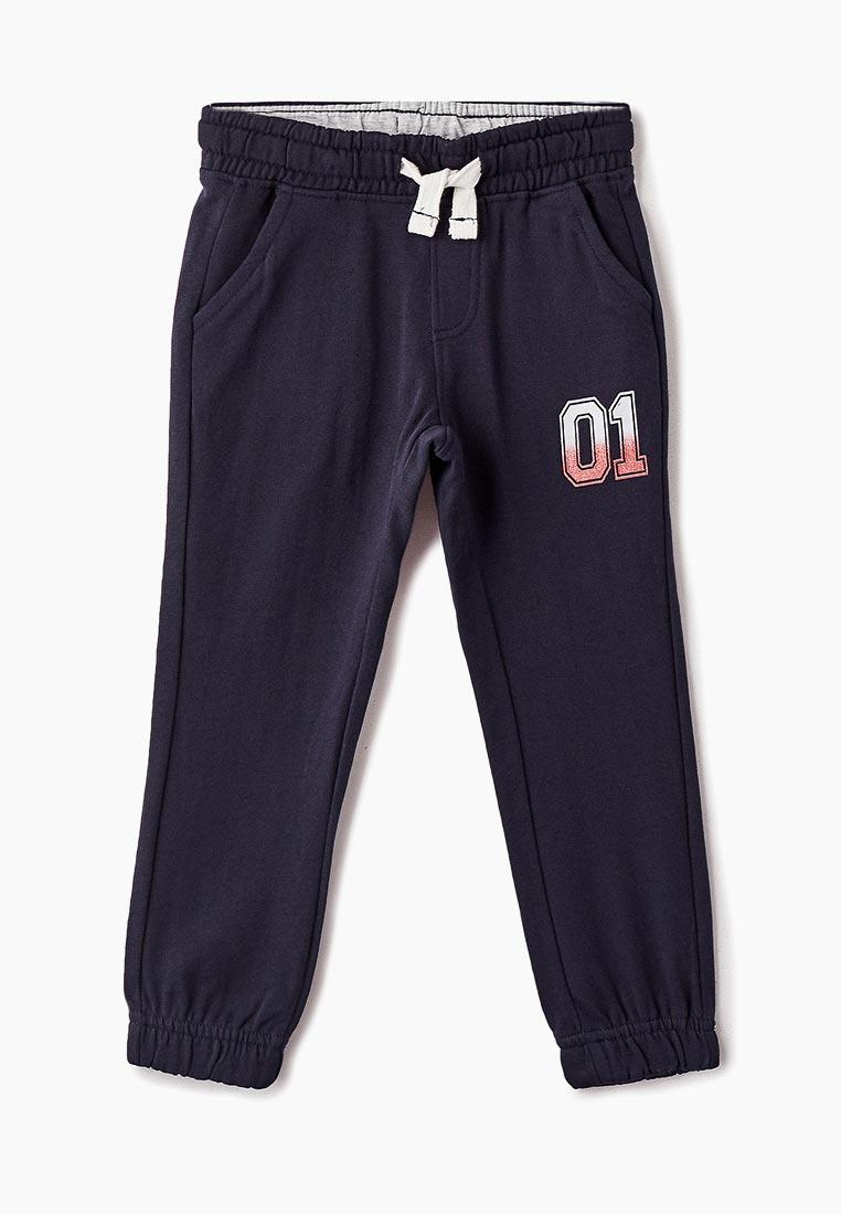 Спортивные брюки для мальчиков Blukids 5211468