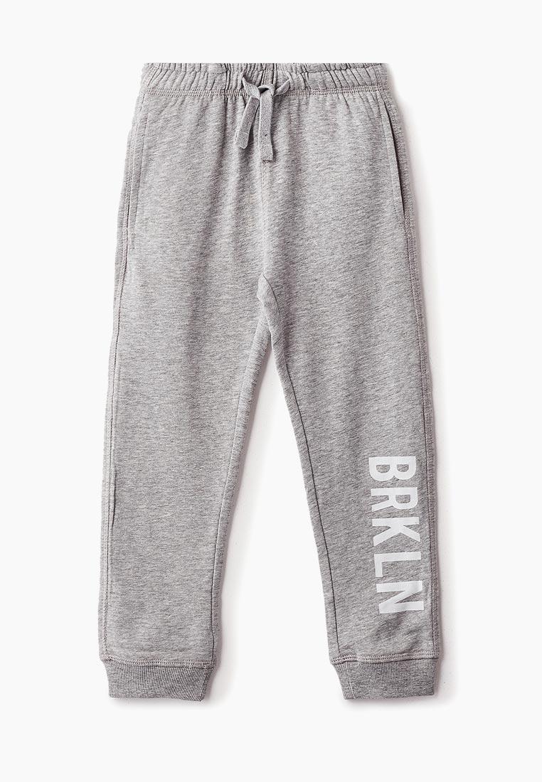 Спортивные брюки для мальчиков Blukids 5211475