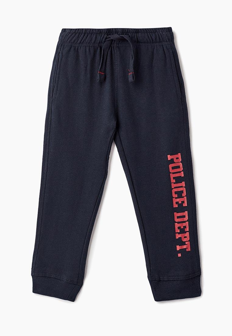 Спортивные брюки для мальчиков Blukids 5211481