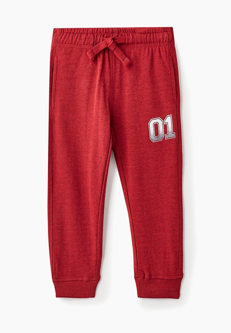 Спортивные брюки для мальчиков Blukids 5211495