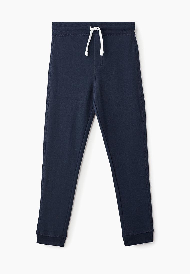 Спортивные брюки для мальчиков Blukids 5166016