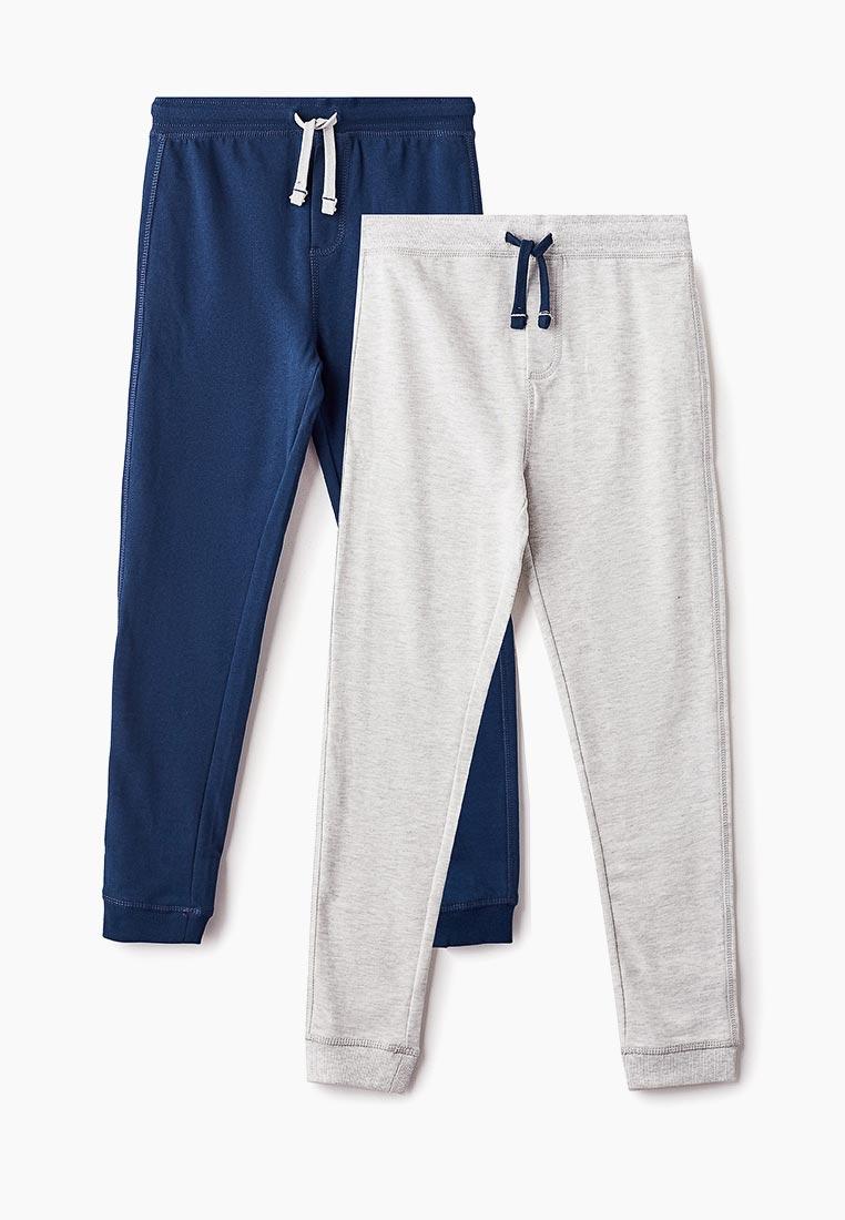 Спортивные брюки для мальчиков Blukids 5166244