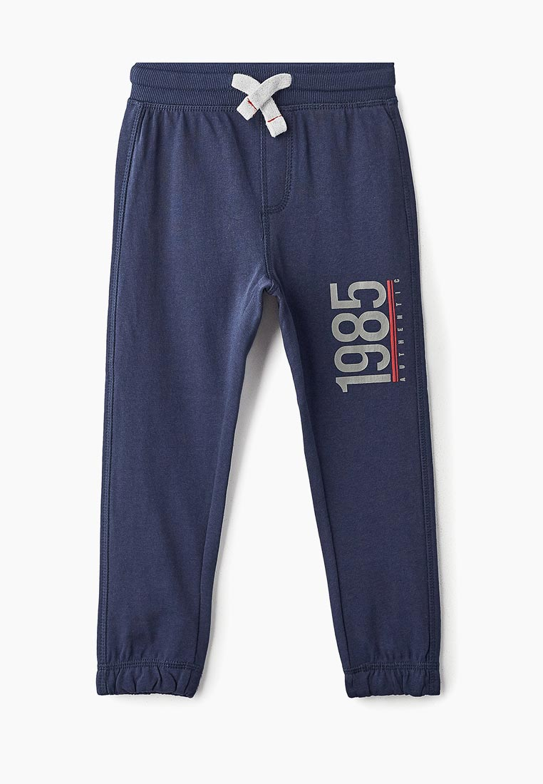 Спортивные брюки для мальчиков Blukids 5224352