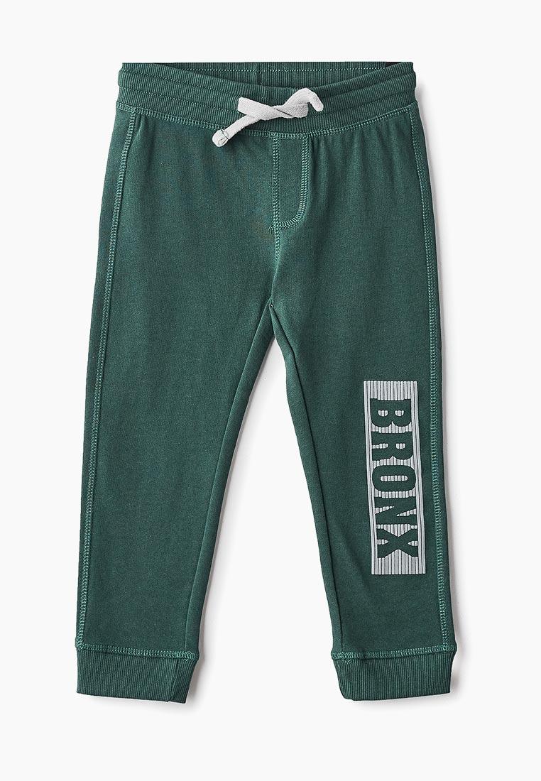 Спортивные брюки для мальчиков Blukids 5224410