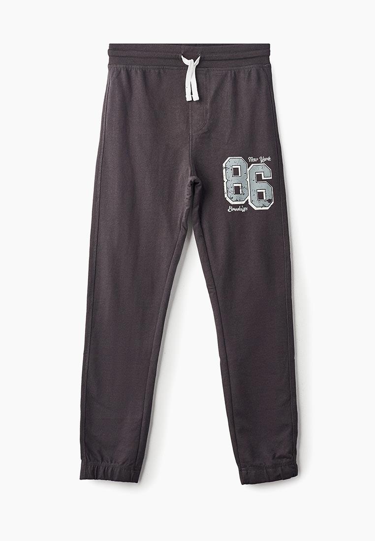 Спортивные брюки для мальчиков Blukids 5222125