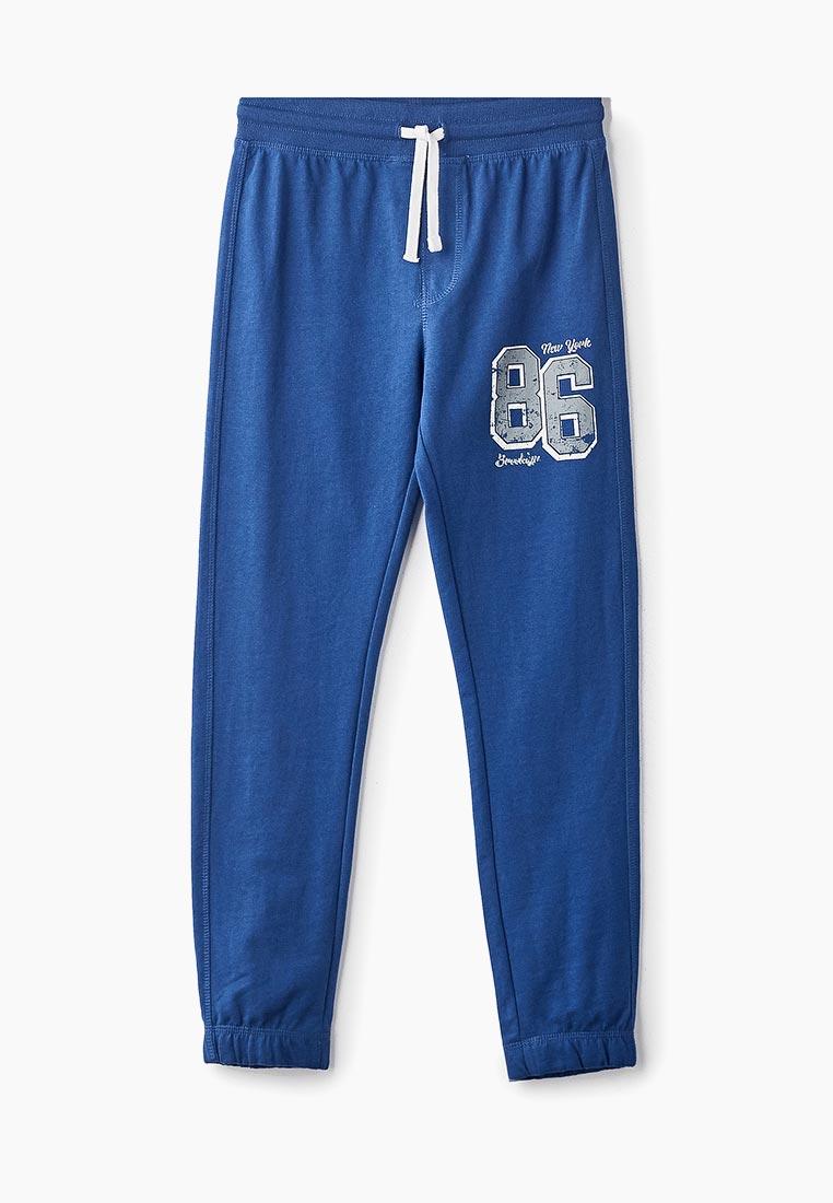 Спортивные брюки для мальчиков Blukids 5222131