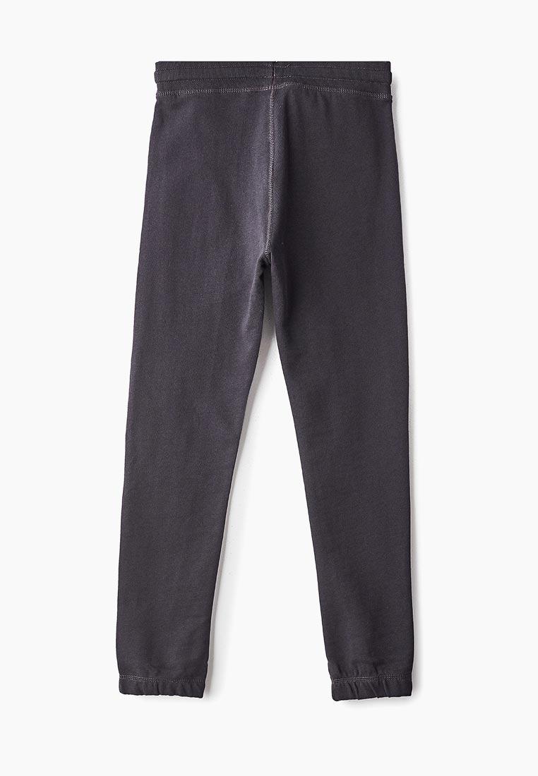 Спортивные брюки Blukids 5292682
