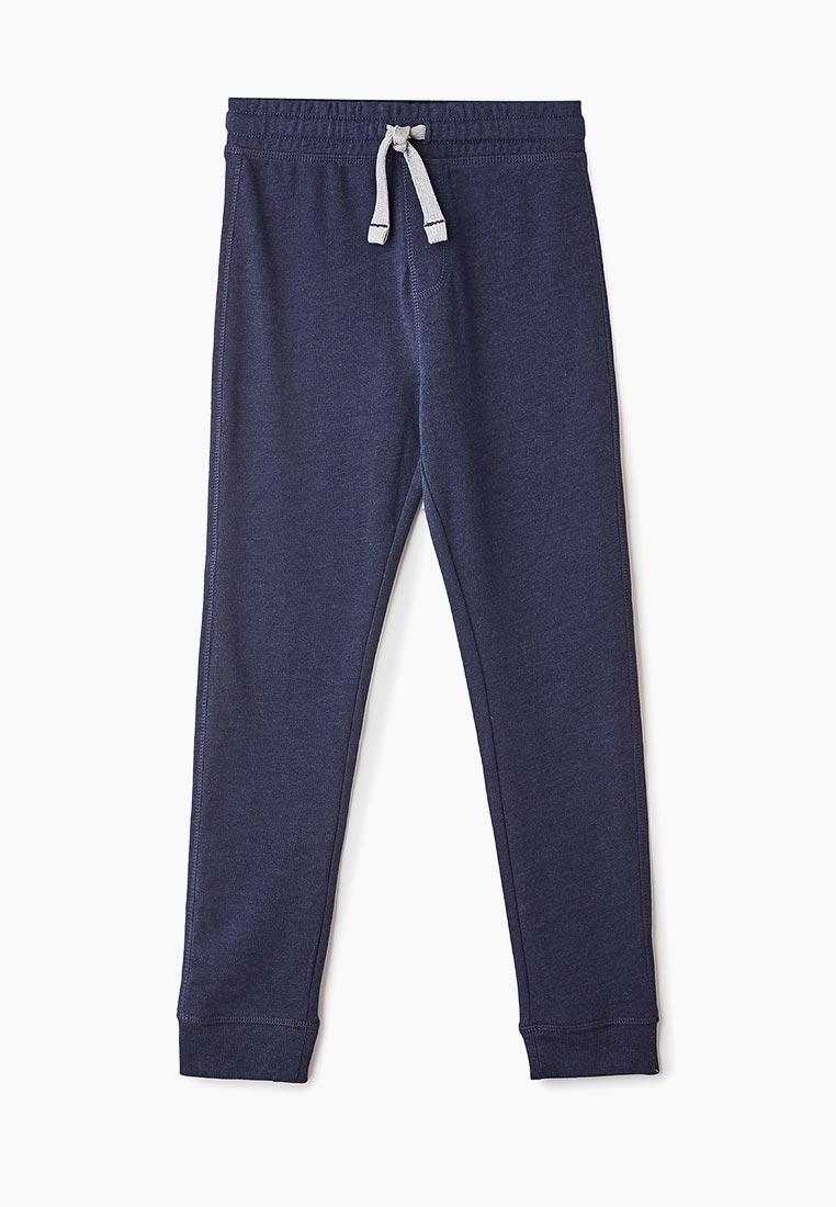 Спортивные брюки Blukids 5292640