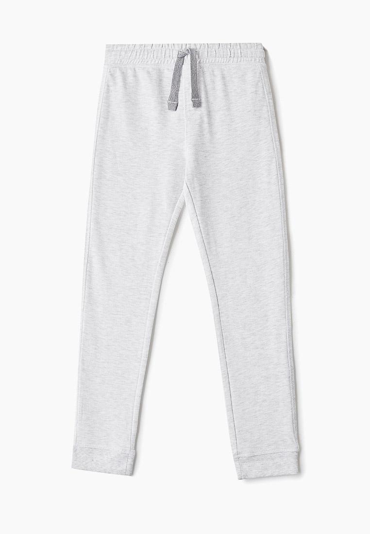 Спортивные брюки Blukids 5292622