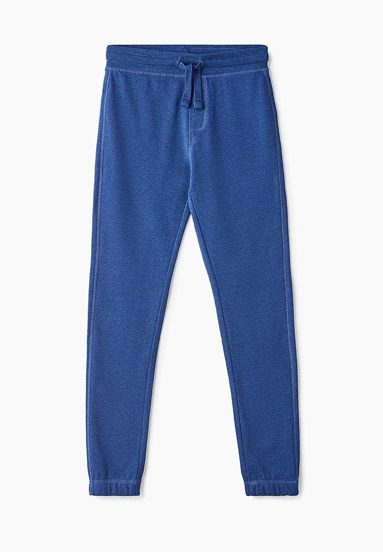 Спортивные брюки для мальчиков Blukids 5292688