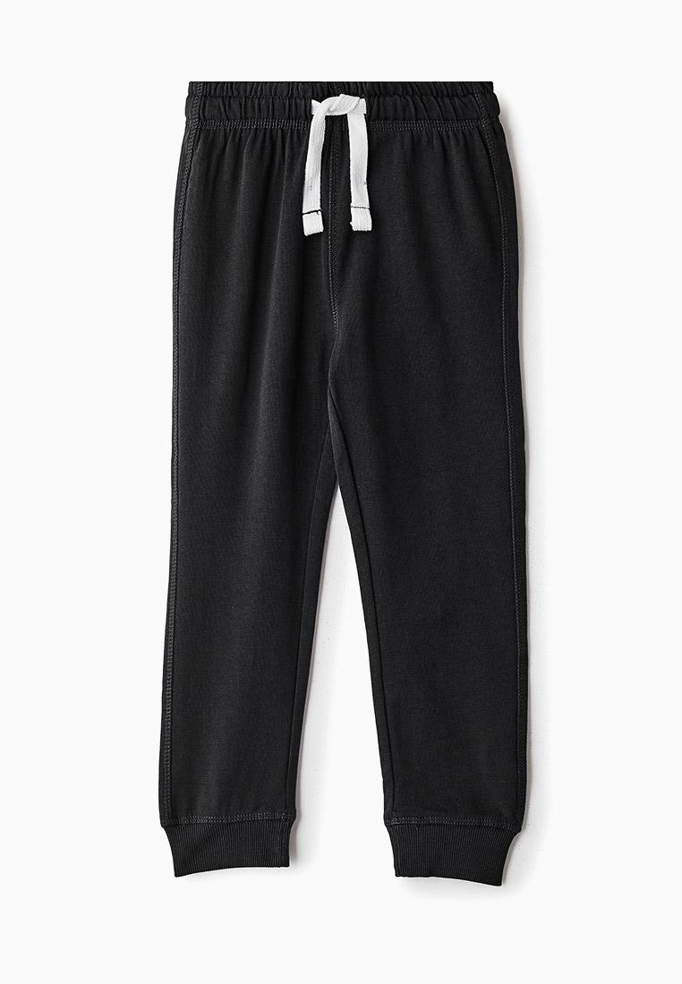 Спортивные брюки для мальчиков Blukids 5295488
