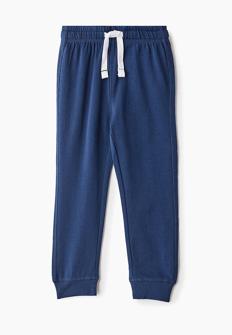 Спортивные брюки Blukids 5295501