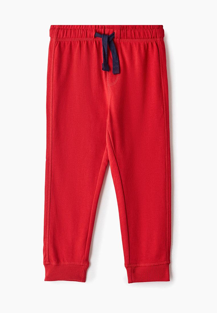 Спортивные брюки Blukids 5295453