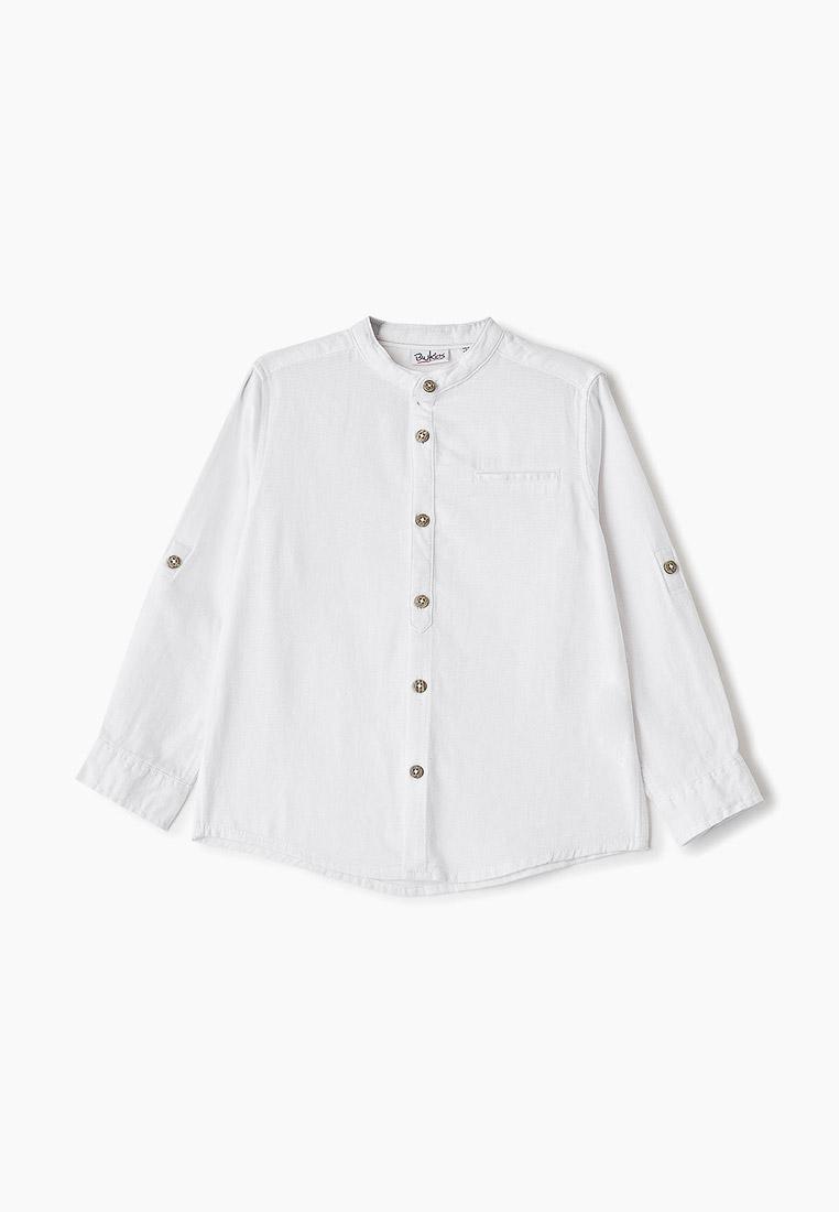 Рубашка Blukids 5316931