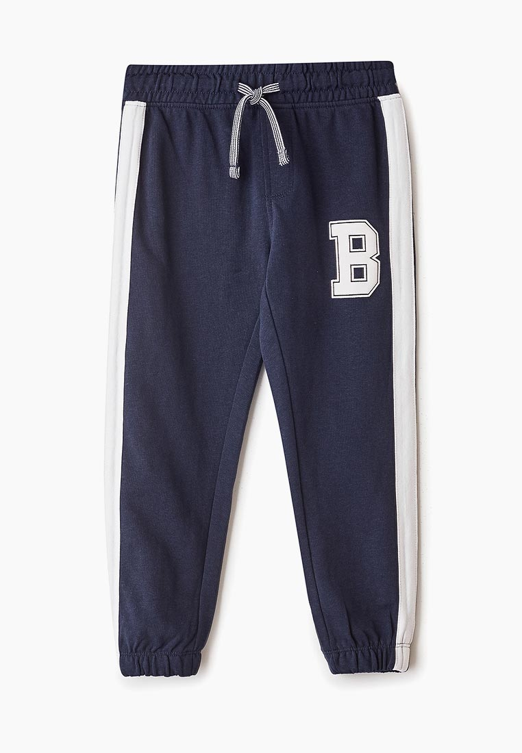 Спортивные брюки для мальчиков Blukids 5308963