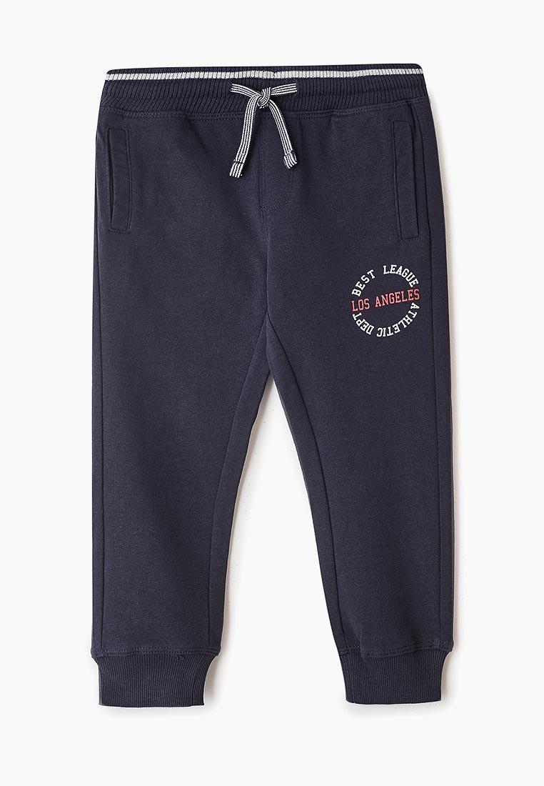 Спортивные брюки Blukids 5308976