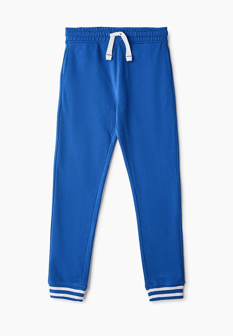 Спортивные брюки для мальчиков Blukids 5309636