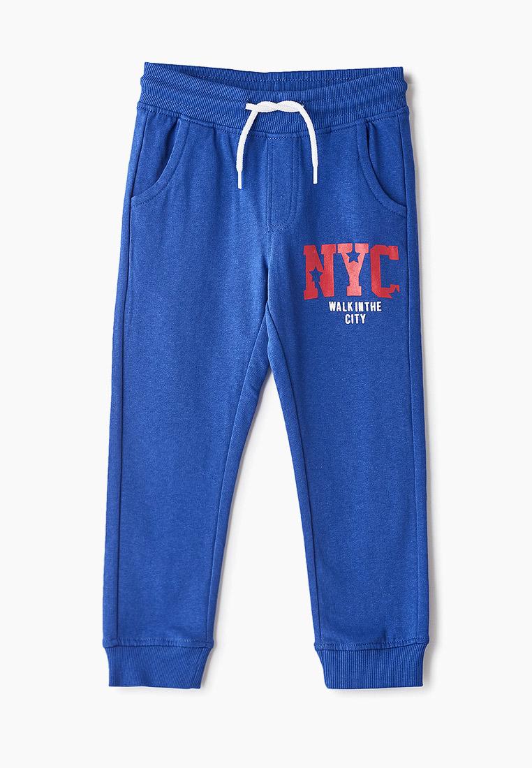 Спортивные брюки Blukids 5308503
