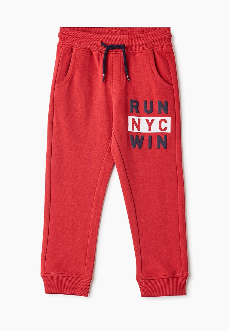 Спортивные брюки Blukids 5308517