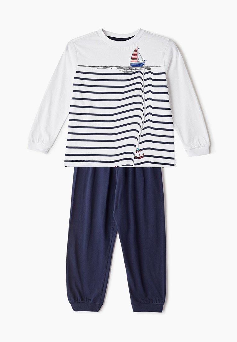 Пижамы для мальчиков Blukids 5311879