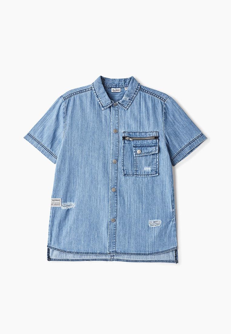 Рубашка Blukids 5298506