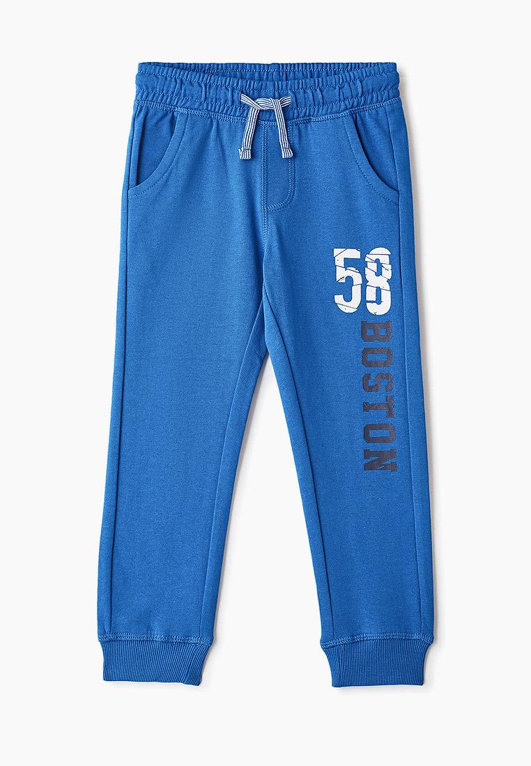 Спортивные брюки Blukids 5290152