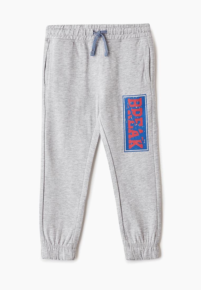 Спортивные брюки Blukids 5290172