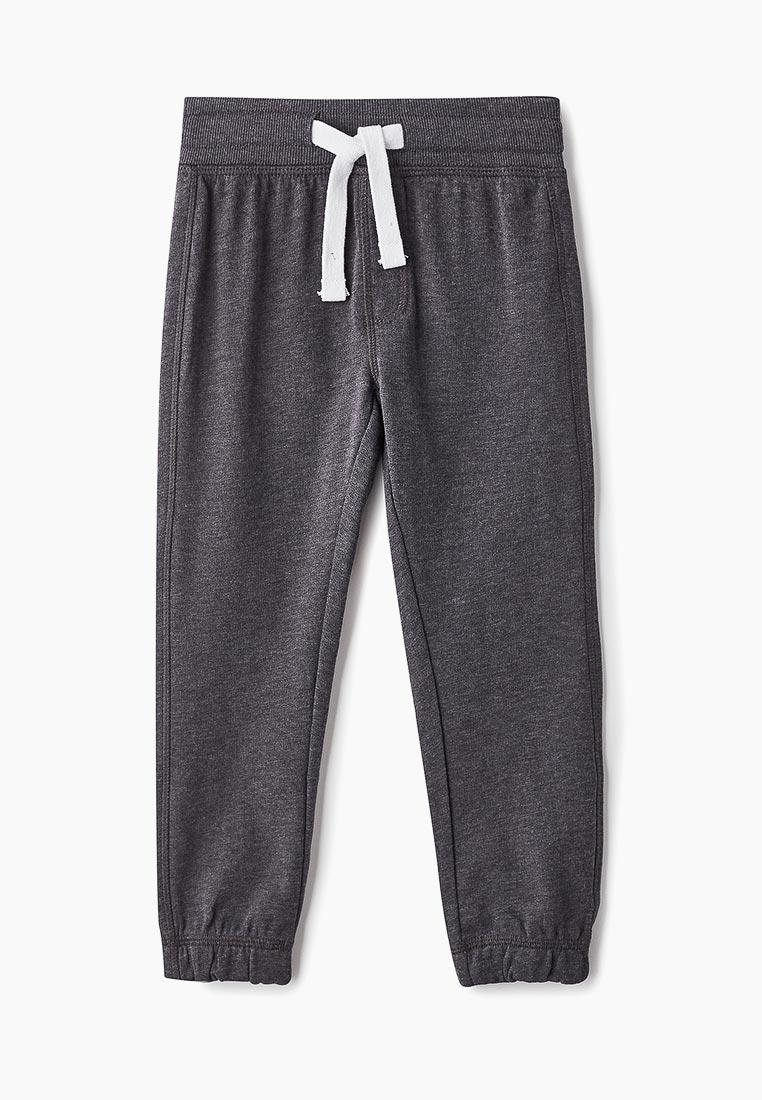 Спортивные брюки для мальчиков Blukids 5295447