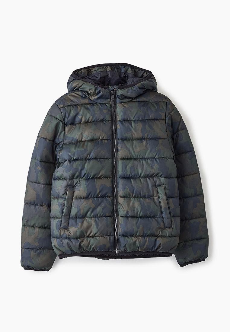 Куртка Blukids 5354969