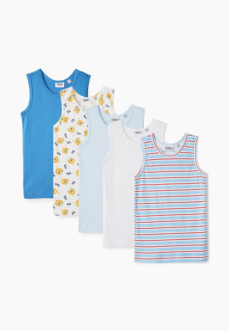 Комплекты для мальчиков Blukids 5363376