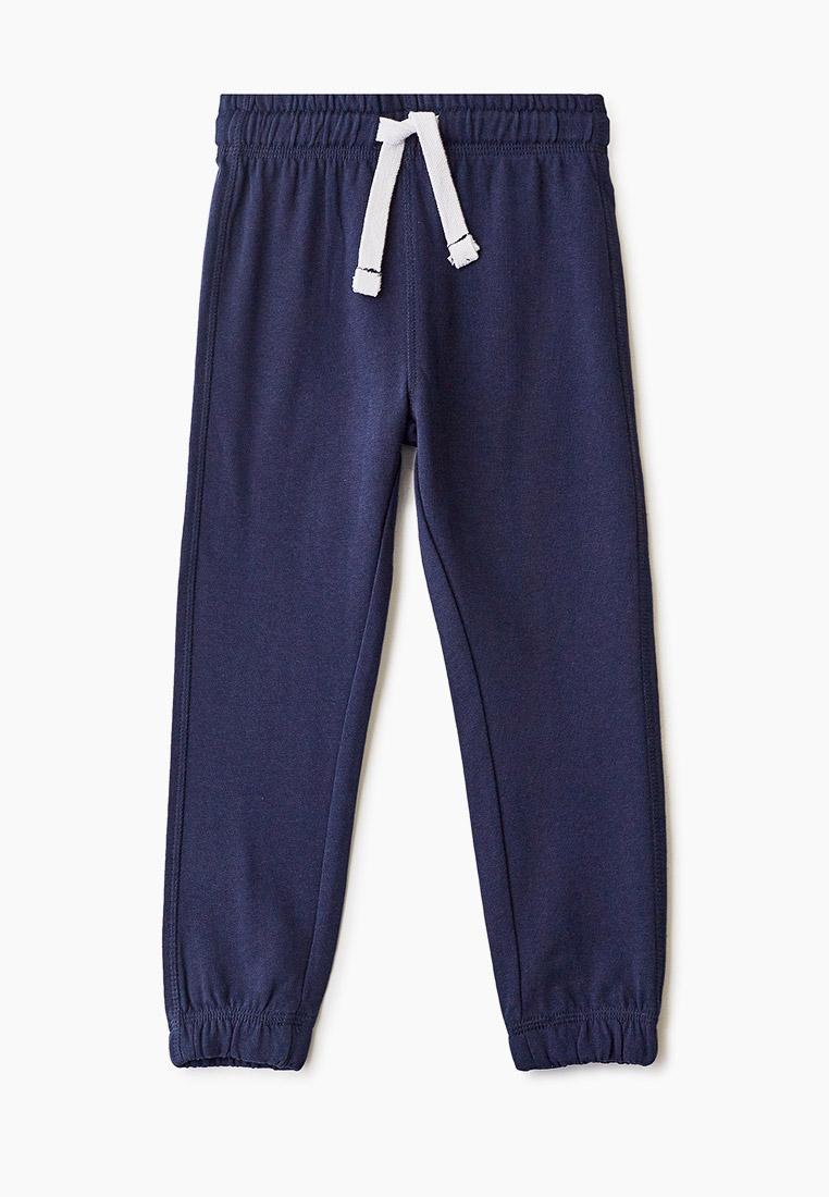 Спортивные брюки Blukids 5378170