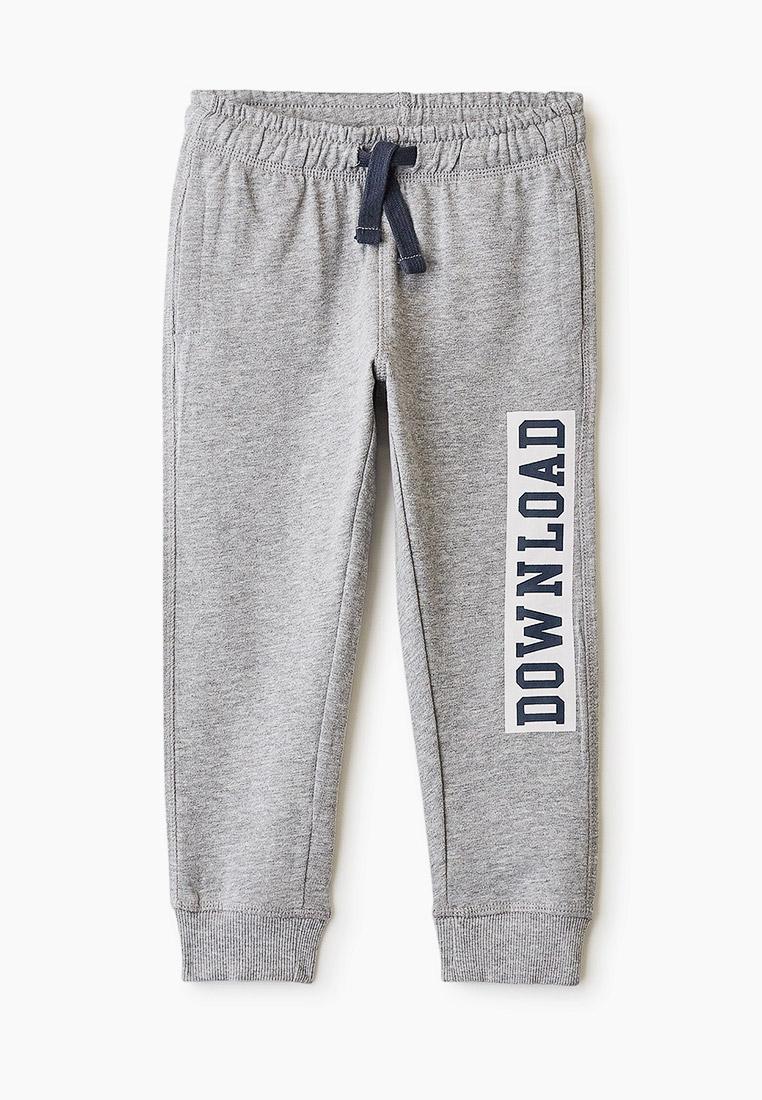 Спортивные брюки Blukids 5378276