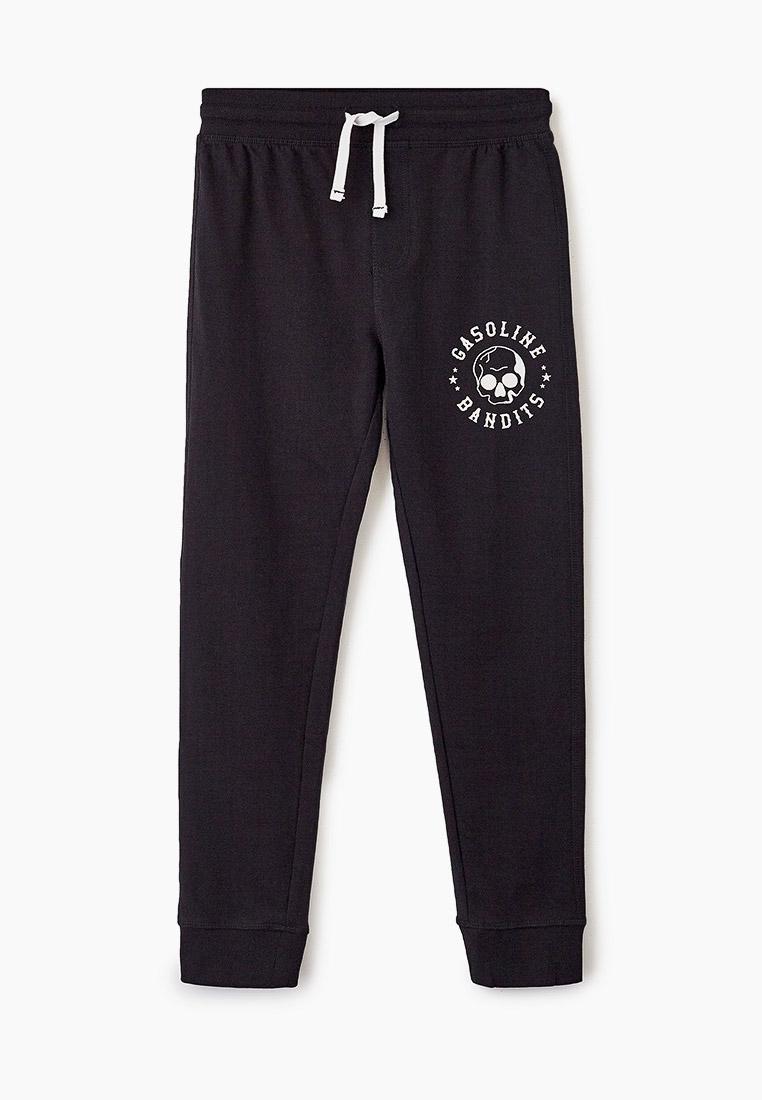 Спортивные брюки для мальчиков Blukids 5406542