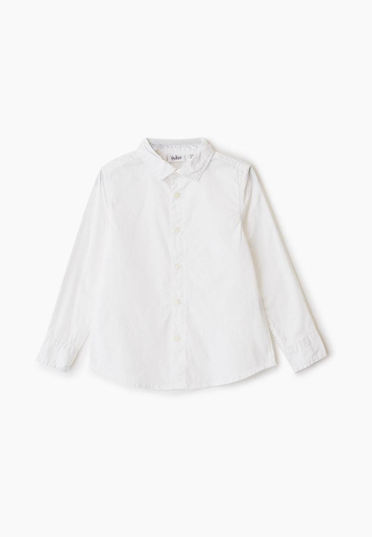 Рубашка Blukids 5414586