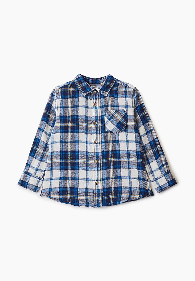 Рубашка Blukids 5414610