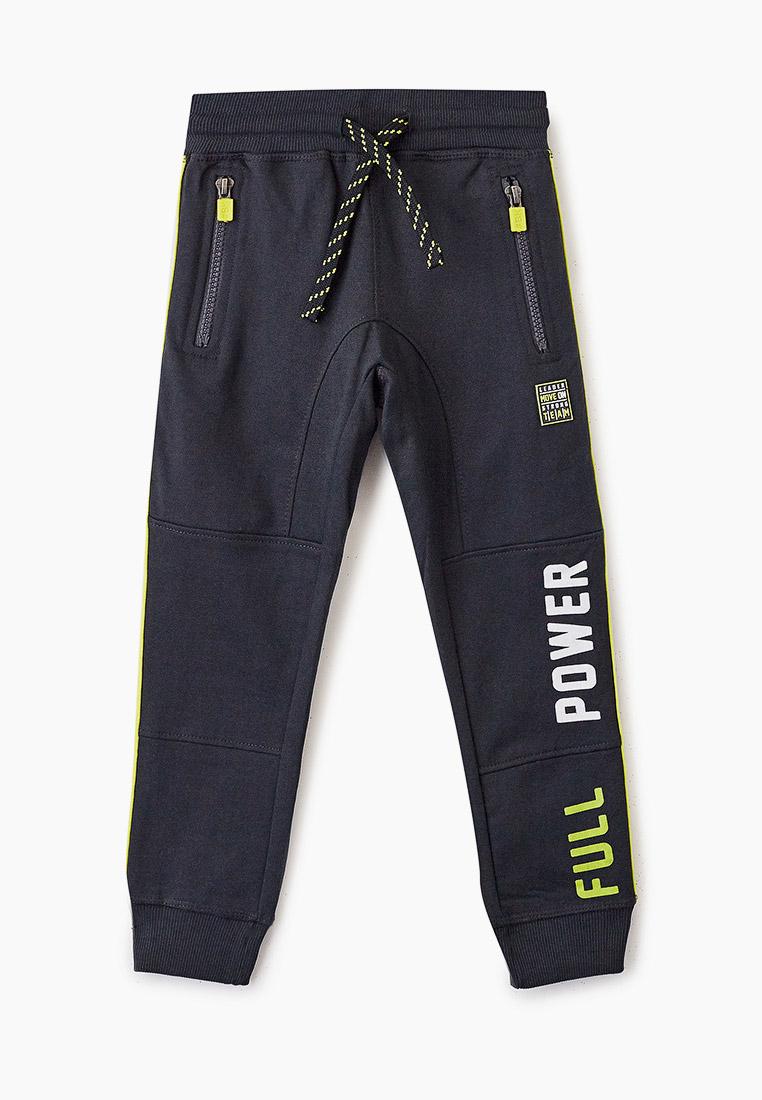 Спортивные брюки для мальчиков Blukids 5437952
