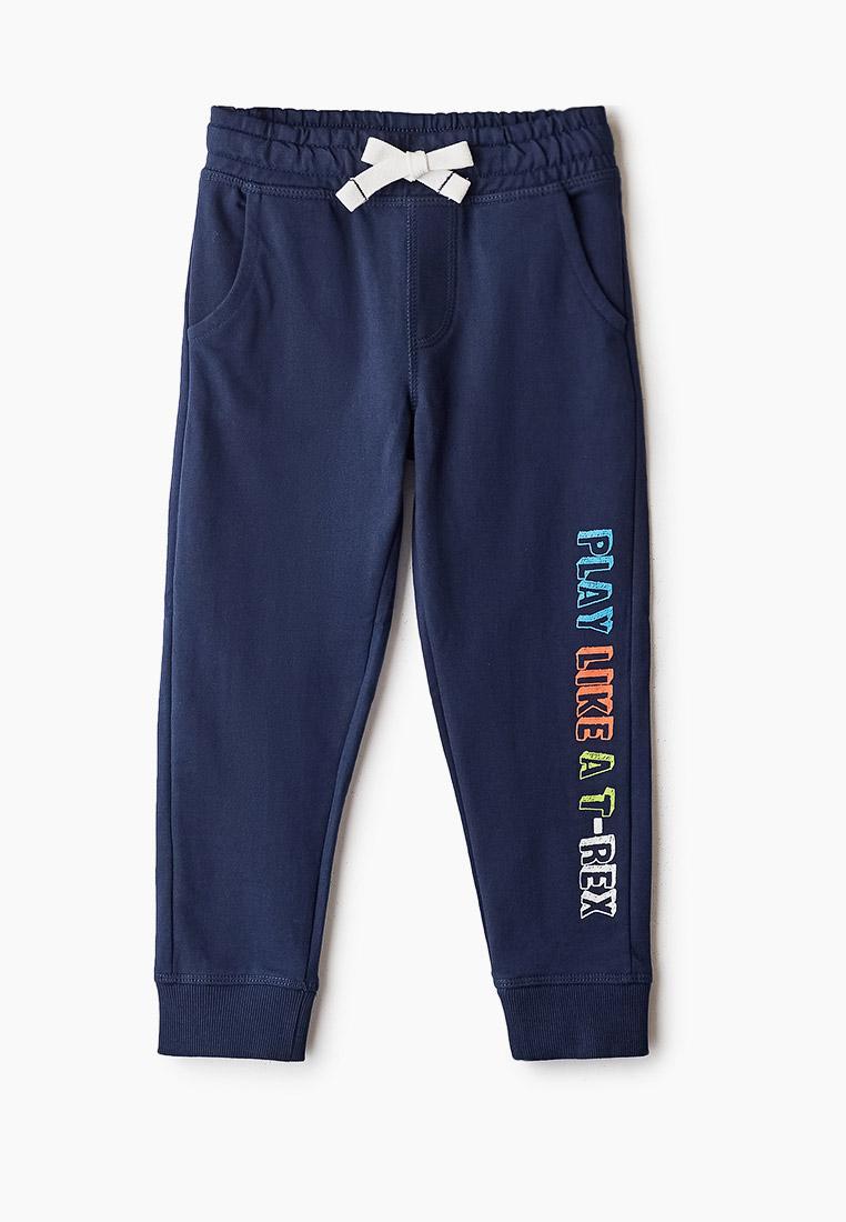 Спортивные брюки для мальчиков Blukids 5501348