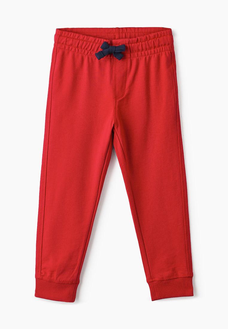 Спортивные брюки для мальчиков Blukids 5501725