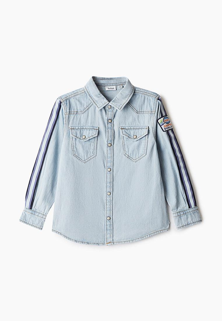 Рубашка Blukids 5504025