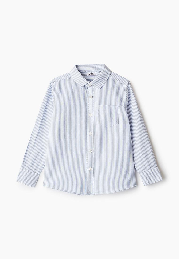 Рубашка Blukids 5523178