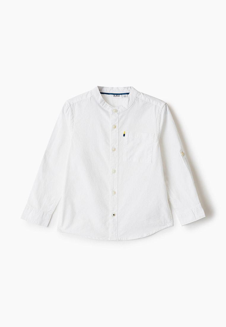 Рубашка Blukids 5523763