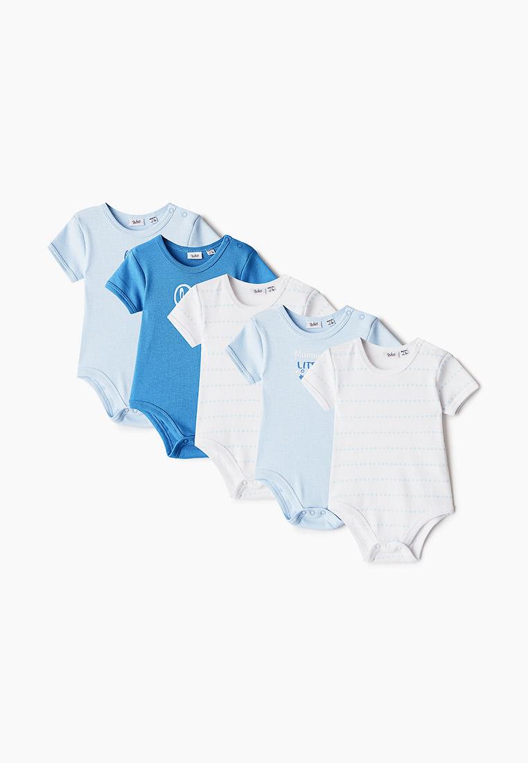Белье и одежда для дома Blukids 5565352