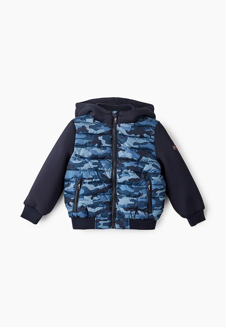 Куртка Blukids 5587048