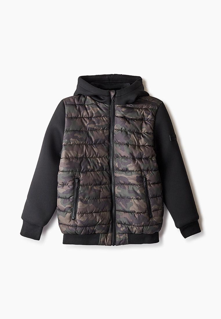 Куртка Blukids 5587067