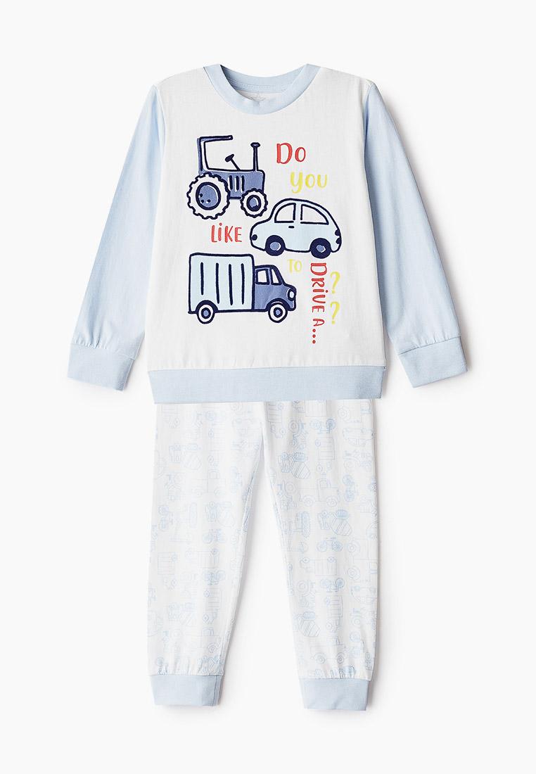 Пижама Blukids 5566216