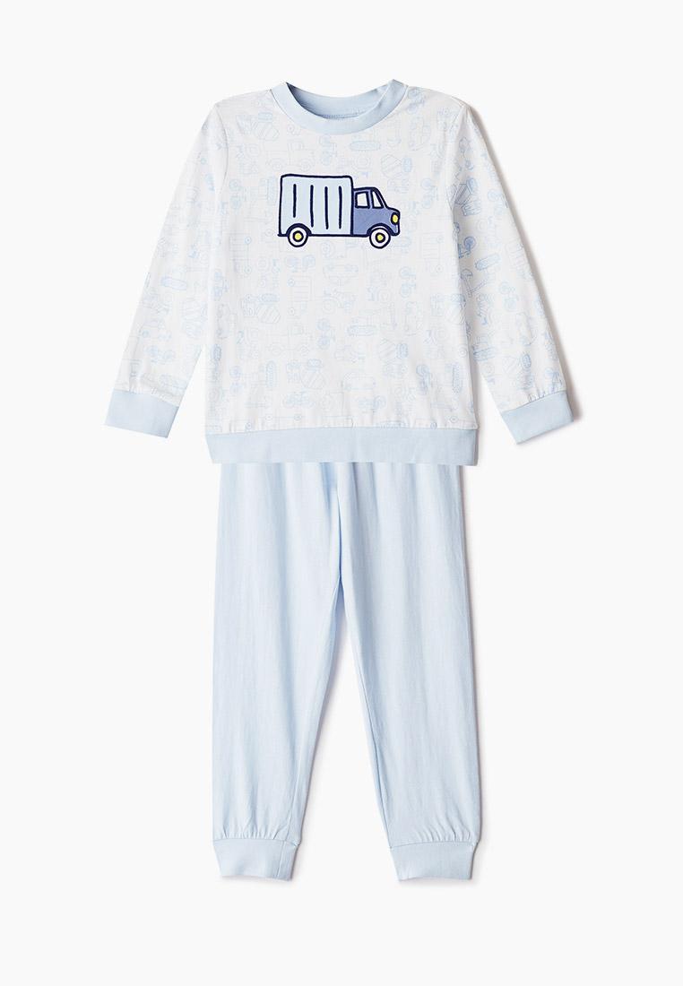Пижама Blukids 5566232: изображение 1